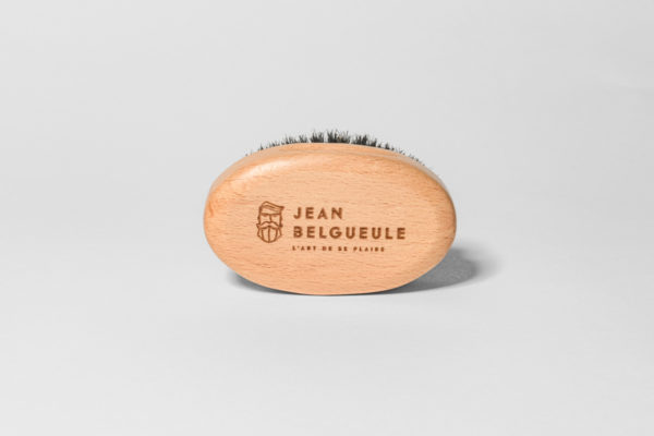 brosse-à-barbe-poils-sangliers