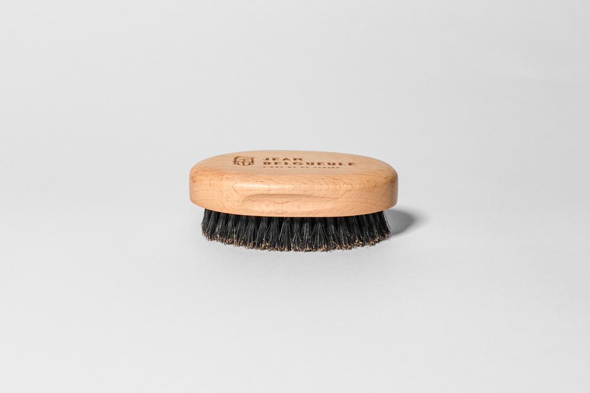 brosse-à-barbe-bois-olivier